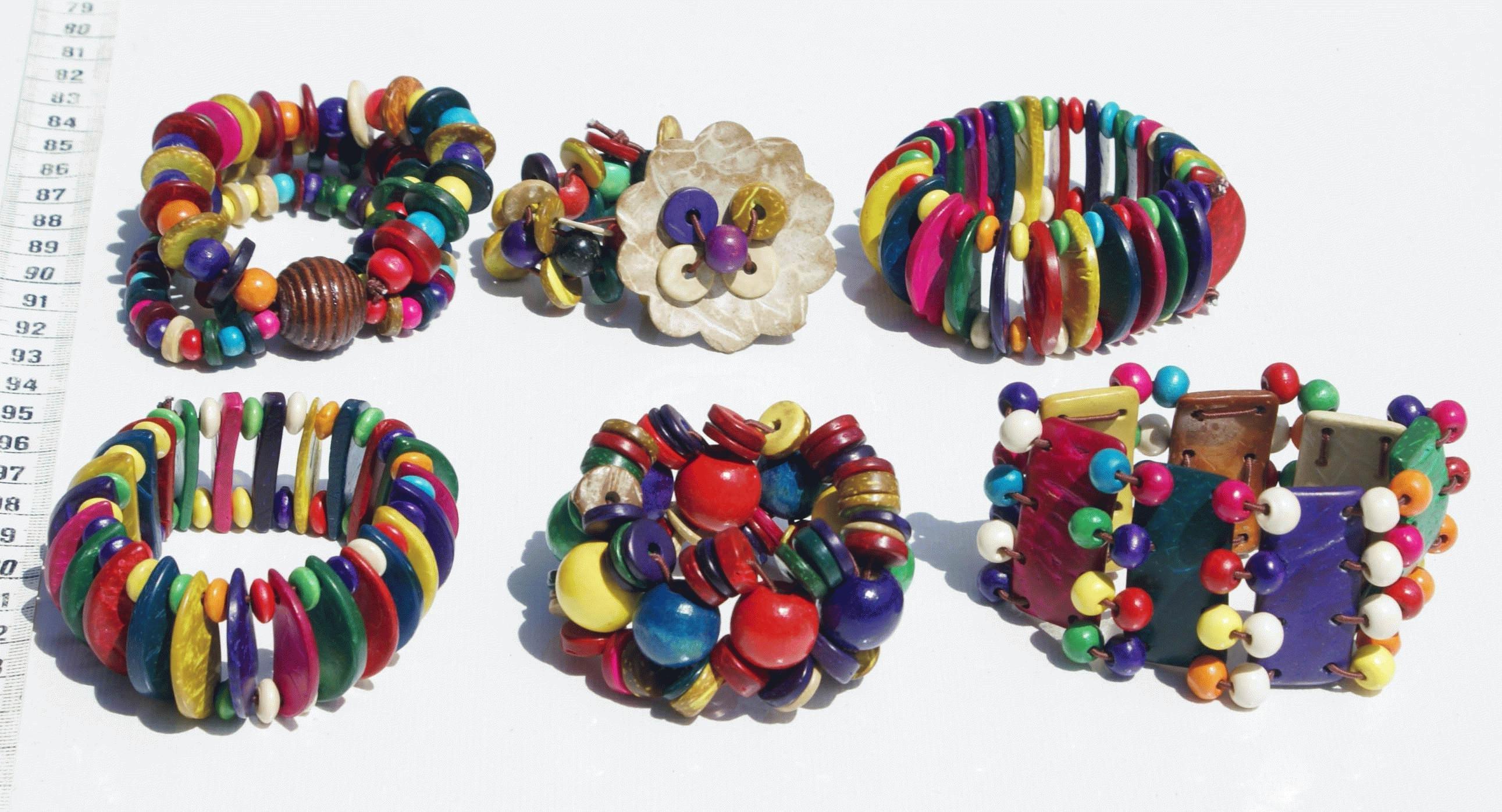 Pandora smycken till salu